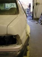 2004-2005 - Beautiful Body Repairs: dscn7359.jpg