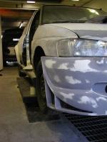 2004-2005 - Beautiful Body Repairs: dscn7352.jpg