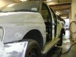 2004-2005 - Beautiful Body Repairs: dscn7355.jpg