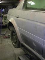 2004-2005 - Beautiful Body Repairs: dscn0166.jpg
