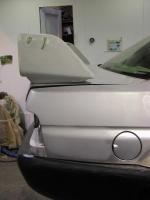 2004-2005 - Beautiful Body Repairs: dscn0029.jpg