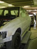 2004-2005 - Beautiful Body Repairs: dscn0411.jpg