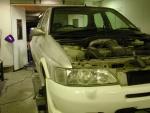 2004-2005 - Beautiful Body Repairs: dscn0178.jpg