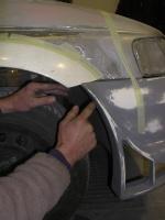 2004-2005 - Beautiful Body Repairs: dscn0035.jpg