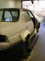 2004-2005 - Beautiful Body Repairs: dscn7349.jpg