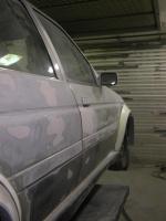 2004-2005 - Beautiful Body Repairs: dscn0043.jpg
