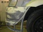 2004-2005 - Beautiful Body Repairs: dscn0046.jpg