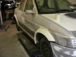 2004-2005 - Beautiful Body Repairs: dscn0025.jpg
