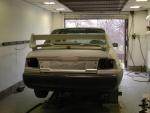 2004-2005 - Beautiful Body Repairs: dscn0028.jpg
