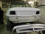 2004-2005 - Beautiful Body Repairs: dscn0418.jpg
