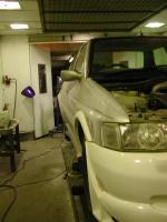 2004-2005 - Beautiful Body Repairs: dscn0177.jpg