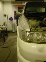 2004-2005 - Beautiful Body Repairs: dscn0152.jpg