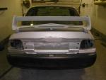 2004-2005 - Beautiful Body Repairs: dscn0045.jpg