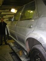 2004-2005 - Beautiful Body Repairs: dscn0168.jpg