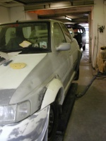 2004-2005 - Beautiful Body Repairs: dscn0030.jpg