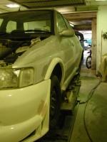 2004-2005 - Beautiful Body Repairs: dscn0153.jpg