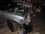 Nov 2005 - Woops: dscn1261.jpg